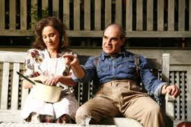 REVIEW: All My Sons, Apollo Theatre (2010)