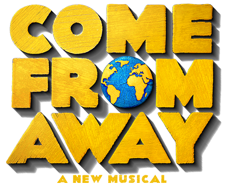 Read more about the article NEWS: Come From Away makes a welcome return to the Phoenix on 22nd July