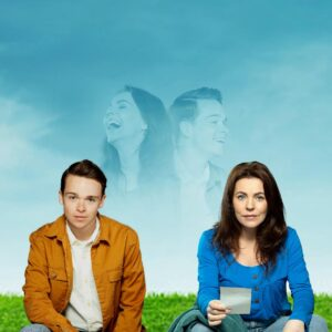 Read more about the article NEWS: Rachel Tucker and Lewis Cornay star in John  & Jen, Southwark Playhouse, 28th July