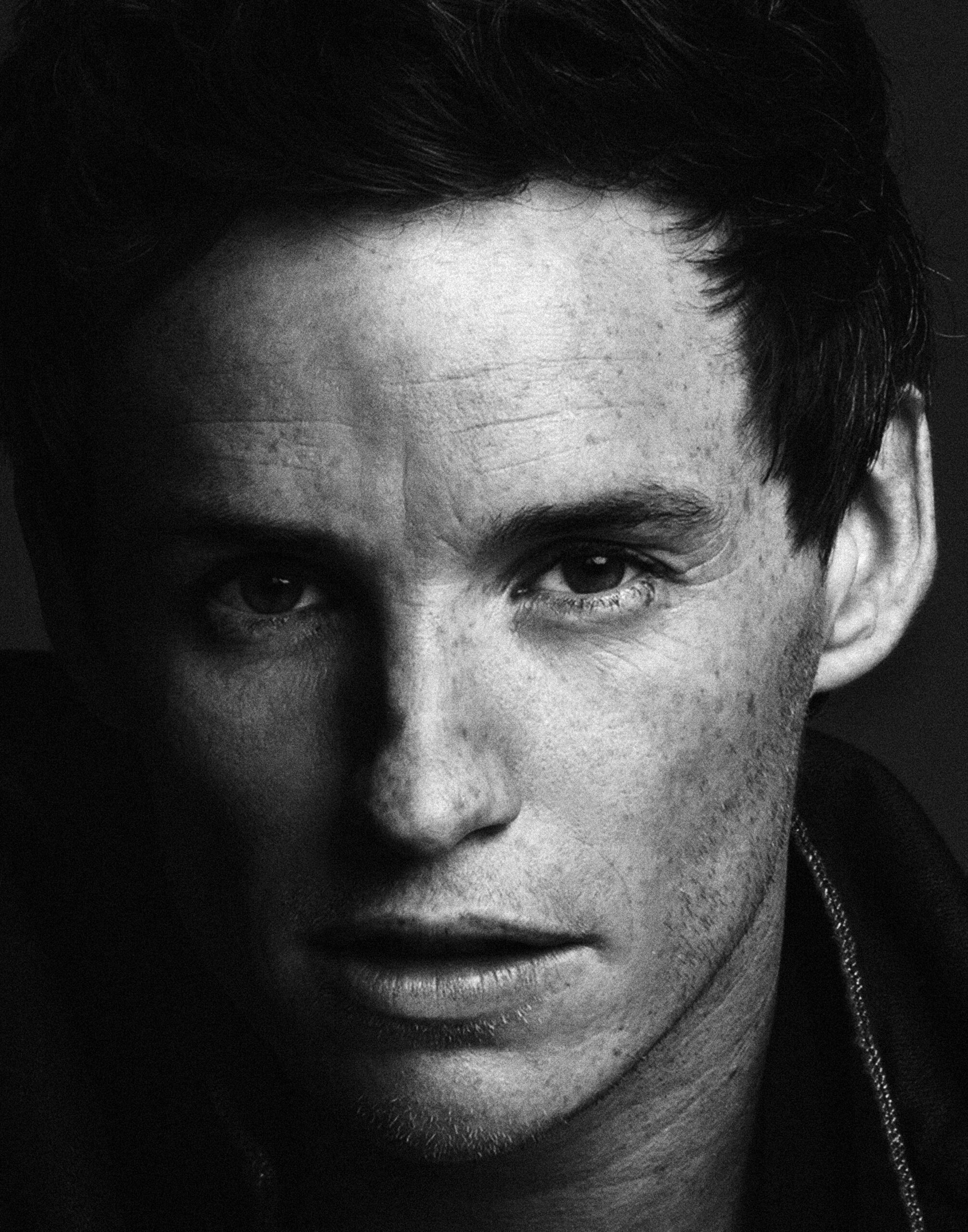 Read more about the article NEWS: Eddie Redmayne and Jessie Buckley to star in CABARET from November