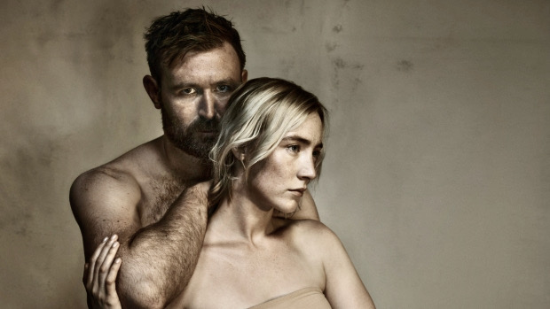 Read more about the article NEWS: The Tragedy of Macbeth at the Almeida <br> from 25th September with James McArdle and Saoirse Ronan