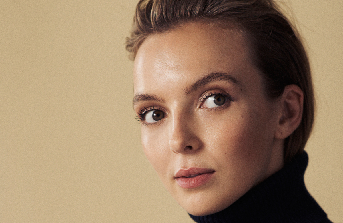 Read more about the article NEWS: Jodie Comer to make her West End debut <br>in Prima Facie at the Pinter